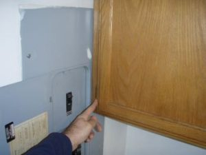 Wide Clearance Required – Wright Way Home Inspection on kitchen clearance requirements, electrical panel label requirements, helipad clearance requirements, gas meter clearance requirements, electrical panel signage requirements, ada sink clearance requirements, water heater clearance requirements, heat pump clearance requirements, electrical box clearance requirements, electrical meter clearance, transformer clearance requirements,